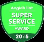award-2015